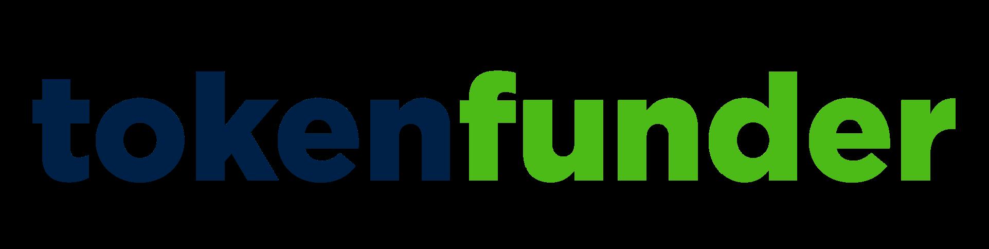 TokenFunder